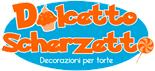 logo-dolcetto-scherzetto